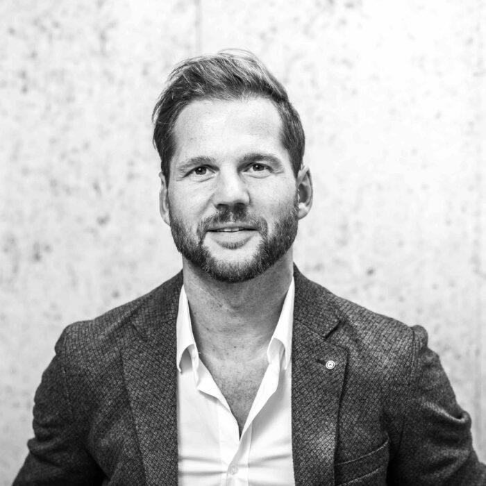 Dirk Bullens Assurie Uden