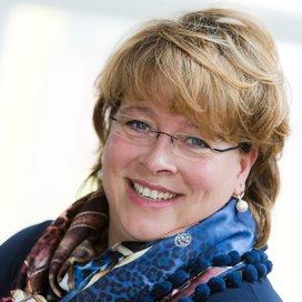Jolanda Nooijen