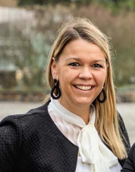 Kim van Stippent
