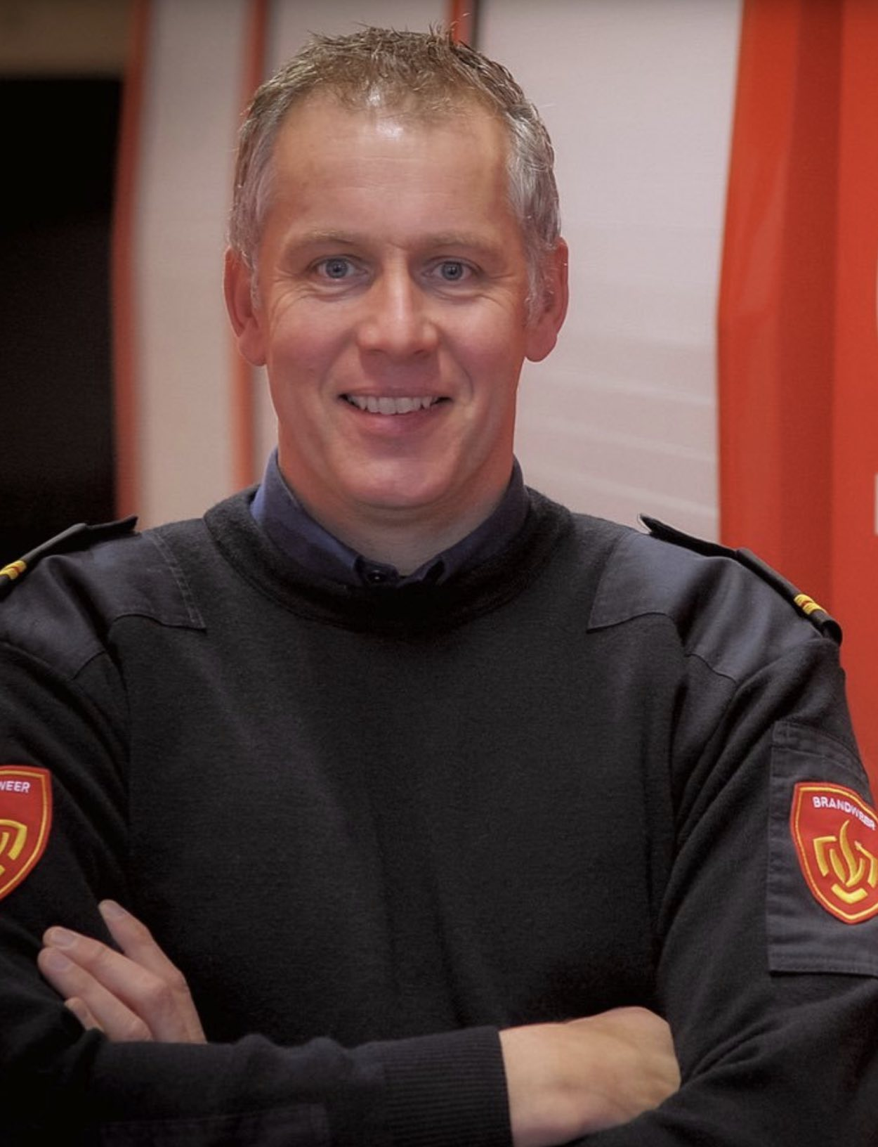 Willem van Cuijk