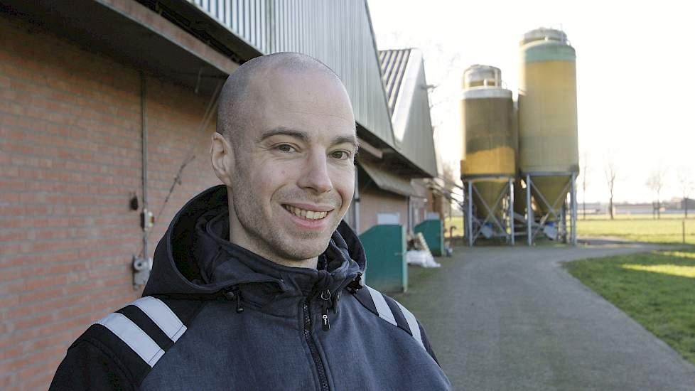 Marc van Erp