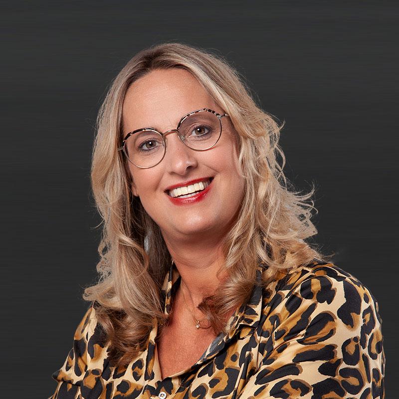 Mirelle Klijs